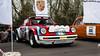 Porsche 911 (m.grabovski) Tags: classicauto cup tor modlin polska poland mgrabovski porsche 911
