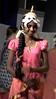 Tamil_NY_77 (Manohar_Auroville) Tags: tamil auroville new year puthanthu ramayana transition students girls theatre tamilbeauty tamilgirl manohar luigi fedele india