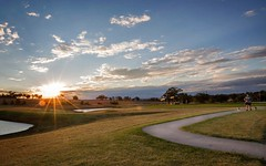 Lot 524 Hotson Drive - Windmill Downs Estate, Tamworth NSW