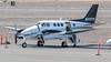 Hawker Beechcraft C90GT King Air N219TM (ChrisK48) Tags: kdvt kingair beech airplane n219tm phoenixaz aircraft phoenixdeervalleyairport hawkerbeechcraftc90gt dvt 2007
