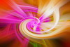 twirl (Mferbfriske) Tags: twirl effect pentax k3 photoshop layers color art graphic