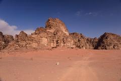 Wadi Rum, Jordan, January 2018 705 (tango-) Tags: giordania jordan middleeast mediooriente الأردن jordanien 約旦 ヨルダン desert wadirum