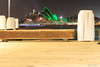 Happy St Patrick's Day (edzwa) Tags: milsonspoint newsouthwales australia au stpatricksday sydneyharbour sydneyoperahouse green longexposure nightshot nightphotography