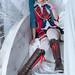AKB48 画像165