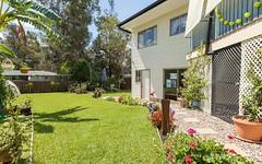 37 Craiglea Street, Blacktown NSW