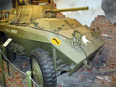"M8 Greyhound 2 • <a style=""font-size:0.8em;"" href=""http://www.flickr.com/photos/81723459@N04/40002171875/"" target=""_blank"">View on Flickr</a>"