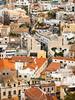 Planning? (Rui Nunеs) Tags: athens city greece cityscape sprawl buildings crooked street narrow alley neighborhood urban attica