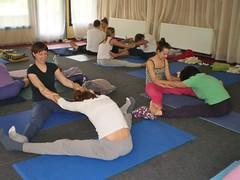 Horány ájurvédikus 2011 (SelfnessYOGA) Tags: selfnessyoga jóga yoga asana ászana pranayama pránájáma medvegygergely meditáció medtiation relaxáció ralaxation oktatás tanfolyam képzés oktatóképzés online ayurveda jógatábor