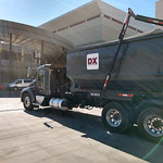 Phoenix Arizona Dumpster Rental 3