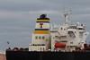 Propontis (das boot 160) Tags: propontis tanker tankers tranmereoilstage ships sea ship river rivermersey port docks docking dock boats boat mersey merseyshipping maritime