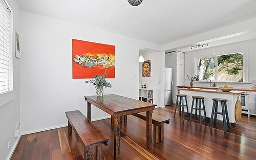 6/45 Obrien St, Bondi Beach NSW 2026