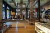 2018-03-FL-175946 (acme london) Tags: interior newyork oma prada retail shop soho