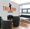 image7 (tallmanpromo) Tags: event marketing products for sale