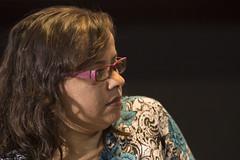 IMO (Universo Produção) Tags: 21tiradentes arte audiovisual aurora brasil cenamineira cinema curtas debates filmes foco longas mg minasgerais mostra mostradecinema oficinas regional seminarios shows tiradentes transicoes cinesesc saopaulo sp