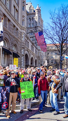 2018.03.24 March for Our Lives, Washington, DC USA 4549