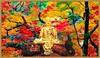 vackra högkvalitativa buddhistiska bilder gratis nedladdning (hoangduongphatphap) Tags: vackra högkvalitativa buddhistiska bilder gratis nedladdning