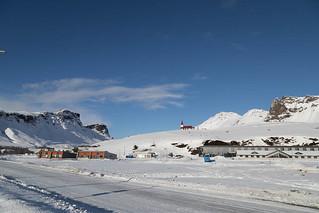 iceland-vik-church-1-1-HDR