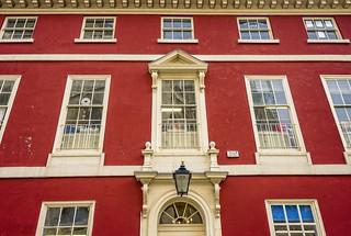 York: Minster School