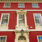 York: Minster School thumbnail