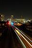 365 - Image 75 - Light-trails... (Gary Neville) Tags: 365 365images 5th365 photoaday 2018 sonycybershotrx100 sonycybershotrx100v rx100 rx100v v mk5 garyneville