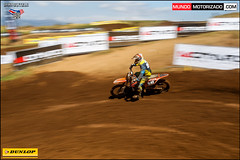 Motocross_1F_MM_AOR0045