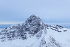 Sassolungo di Cibiana (Tabboz) Tags: montagna neve nuvole cima panorama ciaspole cielo sentiero salita valzoldana vetta rifugio bosco