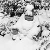 Sitting in the snow #thebuddha #buddha #fat #statues #lawnornament #blackandwhitephoto #goth #Gothic #gothart #gothicart #photography #photo #photoediting #vintage #eerie #oldphoto #art #beautiful #creative #creativity #daringgreatly (muchlove2016) Tags: thebuddha buddha fat statues lawnornament blackandwhitephoto goth gothic gothart gothicart photography photo photoediting vintage eerie oldphoto art beautiful creative creativity daringgreatly