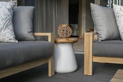 P80A0130 (TonivS) Tags: antonvanstraaten wandamichelleinteriordesigns interiors patiofurniture