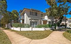 16 Tilbury Avenue, Stanhope Gardens NSW
