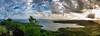 Une fin et un début, la roue continue sa course, ainsi va la vie... 2015-18 mm.jpg (PBLSHOOTX) Tags: artetculture trinité mangrove artistique lieux palétuvier jesuisfandenikon nature arbre photonaturepassion arbuste 2015 nuages batiments tartane phare antillesfrançaise martinique fruits paysage rochers montagne presquîledelacaravelle pleinair cielmétéo caraïbes pblshootx années herbe panoramique sports parcs