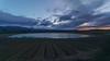 Laguna carralogroño (teredura58) Tags: laguardia laguna carralogroño amanecer