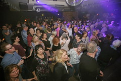oldenburg BYBLOS REV MOLKEREI foto by OlDigitalEye 2018 03 24 0072-1 (oldigitaleye) Tags: oldigitaleye peterporikis deutschland niedersachsen lowersaxony canon oldenburg molkerei byblosrevivalparty byblos garyhenar party people event revival dancing girls hot