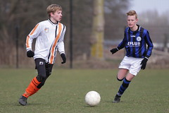 "HBC Voetbal • <a style=""font-size:0.8em;"" href=""http://www.flickr.com/photos/151401055@N04/40207669074/"" target=""_blank"">View on Flickr</a>"