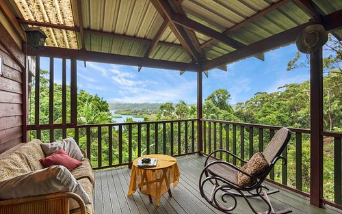 30 Lakeview Pde, Tweed Heads South NSW 2486