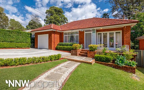 13 Sheehan St, Eastwood NSW 2122