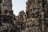 Angkor   |   Bayon (JB_1984) Tags: bayon face carving smile temple ruin decay stone stonework khmer angkorthom templesofangkor siemreap krongsiemreap cambodia cambodge kampuchea nikon d500 nikond500