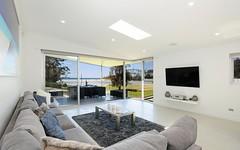 84B Burrill Street, Huskisson NSW