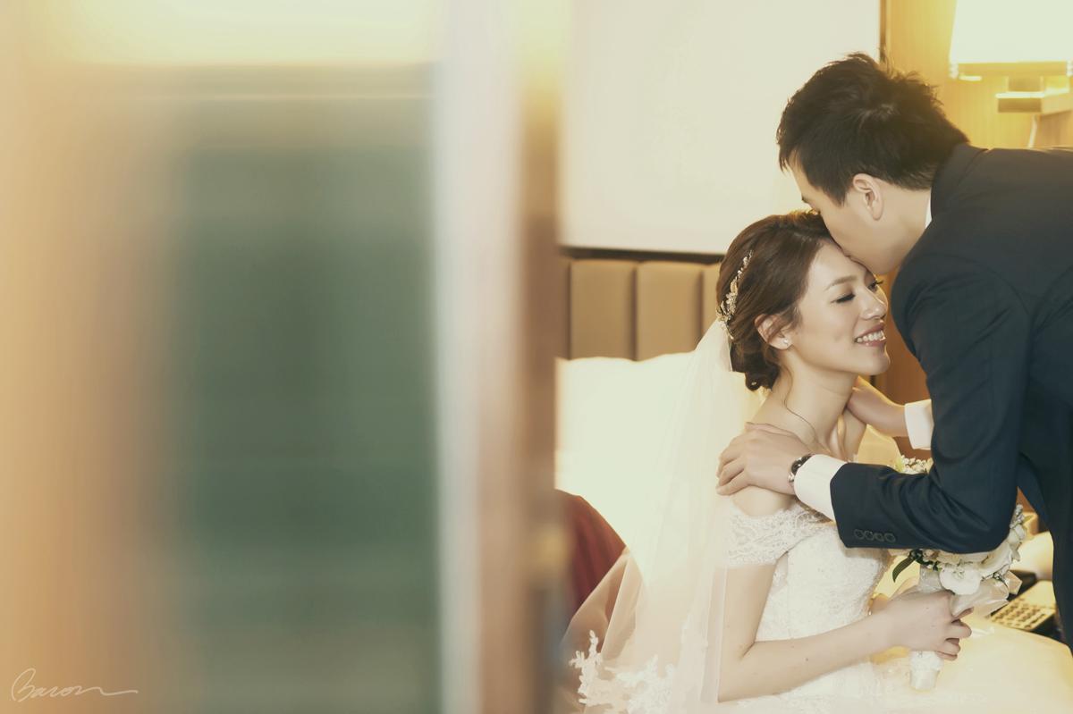 Color_118,一巧國際攝影團隊, 婚禮紀錄, 婚攝, 婚禮攝影, 婚攝培根,香格里拉台北遠東國際大飯店, 遠企