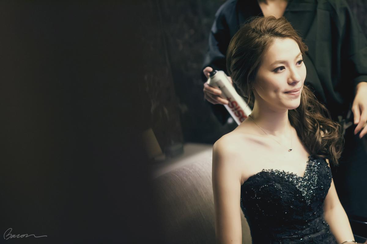 Color_223,一巧國際攝影團隊, 婚禮紀錄, 婚攝, 婚禮攝影, 婚攝培根,香格里拉台北遠東國際大飯店, 遠企