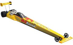 """RJ Speed 30"""" Electric Top Fuel Dragster Kit - http://ift.tt/2IJOZP5 (RCNewz) Tags: rc car cars truck trucks radio controlled nitro remote control tamiya team associated vintage xray hpi hb racing rc4wd rock crawler crawling hobby hobbies tower amain losi duratrax redcat scale kyosho axial buggy truggy traxxas"""