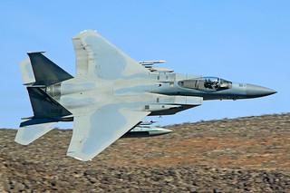 F-15C 81-0022