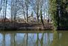 Riverside Norwich (Mel Low) Tags: landscape norwich riverwensum norwichcathedral nikond7200 riverside norfolk