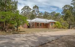 2164 Glendonbrook Road, Gresford NSW