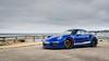 GMG. (Jon Wheel) Tags: porsche 911 gt3rs gmg pebblebeach california montereycarweek exotic supercar