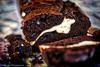 Gâteau Chocolat-Ricotta. (Pascal Rey Photographies) Tags: home homemadecake ricottachocolat gâteaux gateaux cakes aruba abw pastries pasteleria