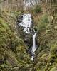 Little Fawn Waterfall (Clachan of Campsie) Tags: aberfoyle landscapes littlefawn waterfalls scotland lodge