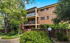 Unit 20, 5 Sorrell Street, Parramatta NSW