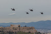 4xAH-64 Hellenic Army Aviation (Sidewinder Plane Spotting) Tags: parade flypast flyby independenceday hellenicindependenceday ceremonialflypast ceremonialflyby celebration march25th formation flyingformation athens greece armedforces hellas acropolis parthenon apache ah64 helicopter attack hellicopter attackhelicopter canoneos700d ef75300mmf456 armyaviation army aviation hellenicarmyaviation sightseeings