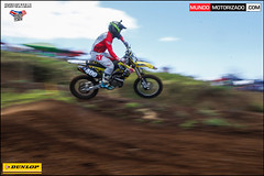 Motocross_1F_MM_AOR0290