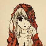 """cours dessin de manga Nantes visage <a style=""""margin-left:10px; font-size:0.8em;"""" href=""""http://www.flickr.com/photos/122771498@N03/40357370885/"""" target=""""_blank"""">@flickr</a>"""
